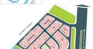 Bán đất nền dự án Cty Phát Triển Nhà (PTN) phường Thạnh Mỹ Lợi quận 2