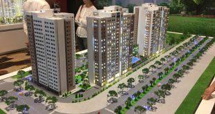 Dòng căn hộ giá rẻ 9X Ciao quận 9 sắp được Hưng Thịnh Corp tung ra thị trường vào cuối quý 2/2017 với mức giá khởi điểm từ 700 triệu/căn, đây là một giải pháp an cư toàn diện cho các bạn trẻ thế hệ 9X