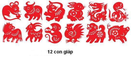 12 con giap 2 1