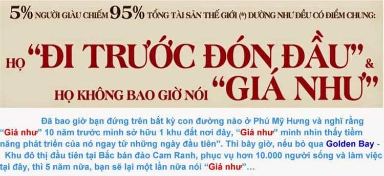 GOLDEN BAY THUONG HIEU BDS QUOC TE 1 1