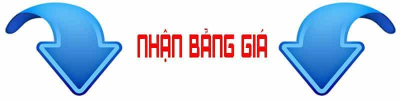 NHAN BANG GIA