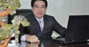 Nguyen Dinh Trung