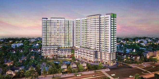 Phoi Canh Moonlight Boulevard20 20Copy201
