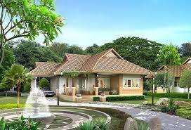 Phong Thủy Kiến trúc nhà cửa