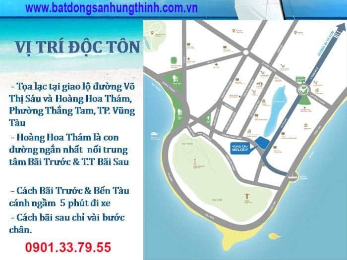 Vi-tri-doc-ton-cua-Vung-Tau-Melody