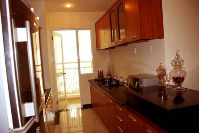 can-ho-giai-viet-residence-phong bep 1