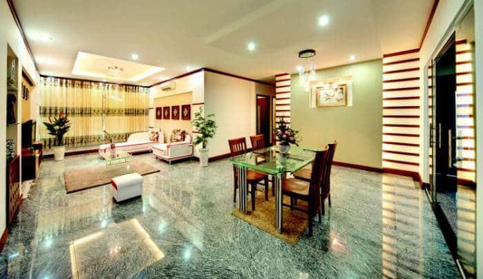 can-ho-giai-viet-residence-phong khach