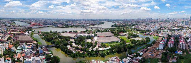 huong view richmond city3