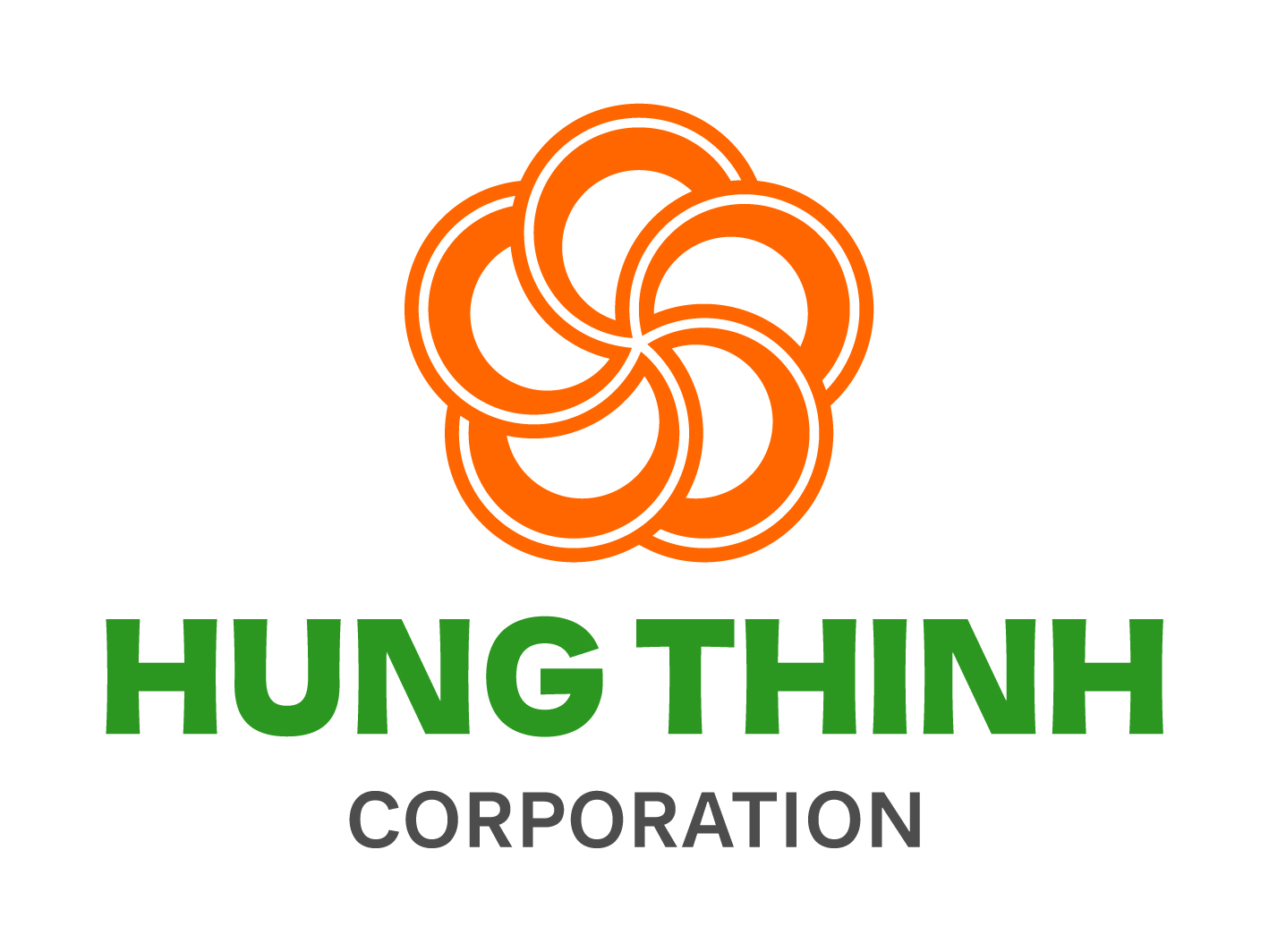 Logo Hưng Thịnh Corp tứ ngày 04/06/2020