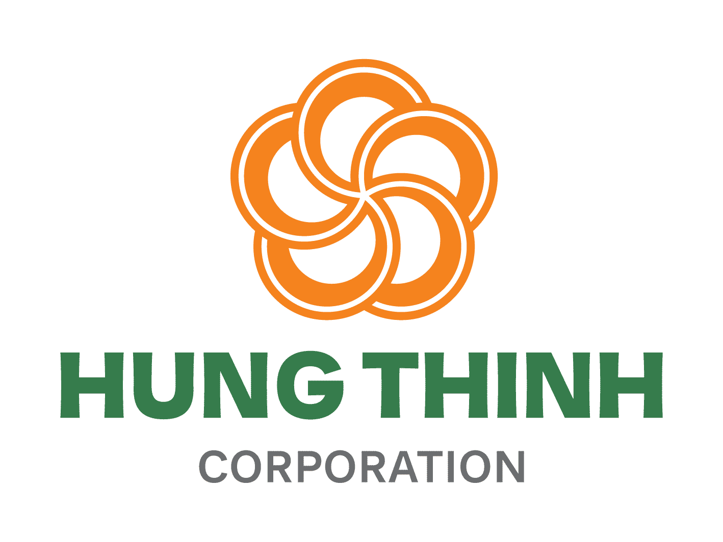 Logo chính thức Hưng Thịnh Corp tứ ngày 04/06/2020 (PNG)