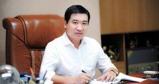 Ong Nguyen Dinh Trung