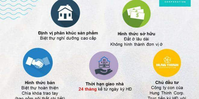 Thong tin ban hang Cam Ranh Mystery 1