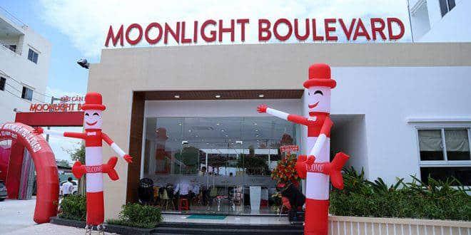 3 khai truong moonlight boulevard