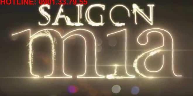 Can ho Sai Gon Mia 11