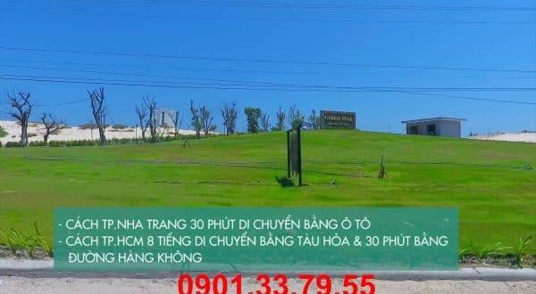 Cam Ranh Mystery Villas 10