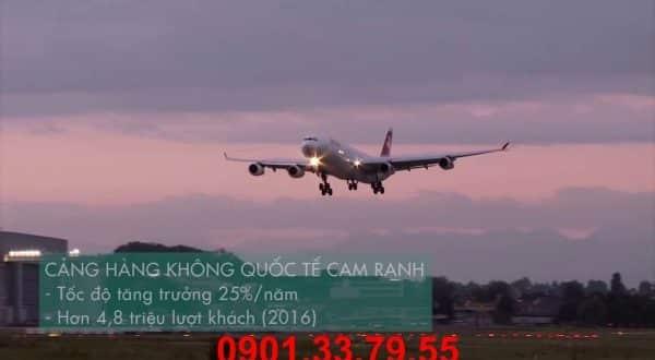 Cam Ranh Mystery Villas 3