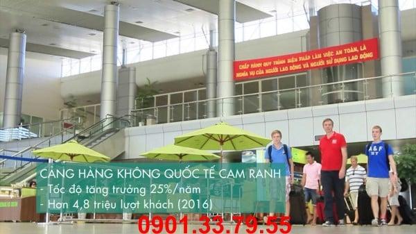 Cam Ranh Mystery Villas Có Gì Khác Biệt?