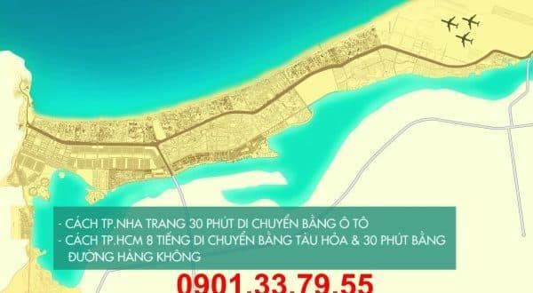 Cam Ranh Mystery Villas 7