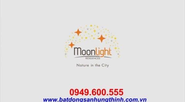 Moonlight Residences 1