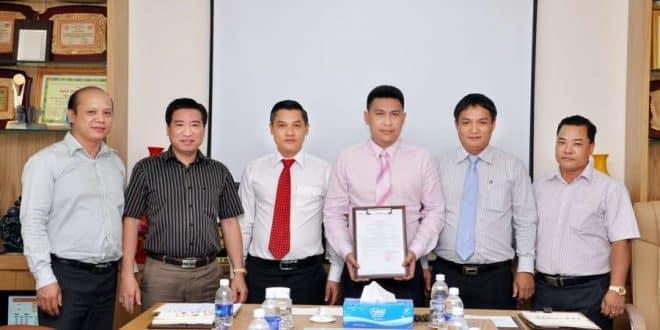 Thanh vien Hungthinhcorp