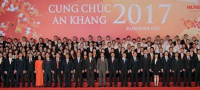 hungthinhcorp 2017