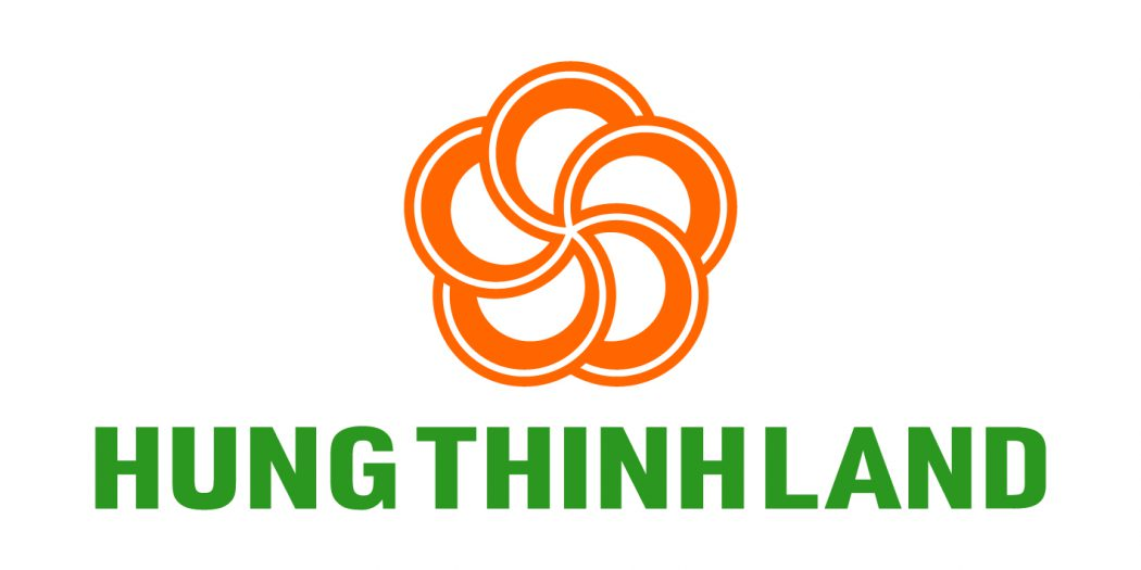 logo hung thinh land 4.6.2020