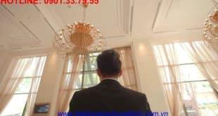 Bán lại căn hộ Saigon Mia Hưng Thịnh giá rẻ