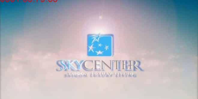 Ban lai chung cu sky Center 16
