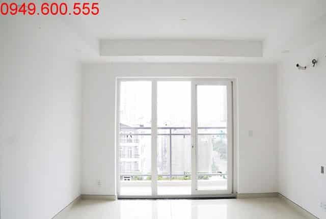 Lắp đặt cửa căn hộ từ tầng 4 đến tầng 10 Block A, tầng 4 đến tầng 18 Block B, C, D căn hộ Florita Himlam