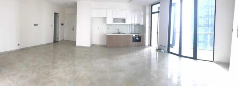 Cho thuê căn hộ Vinhomes Golden River giá tốt nhất - Bảng giá cập nhật 2019
