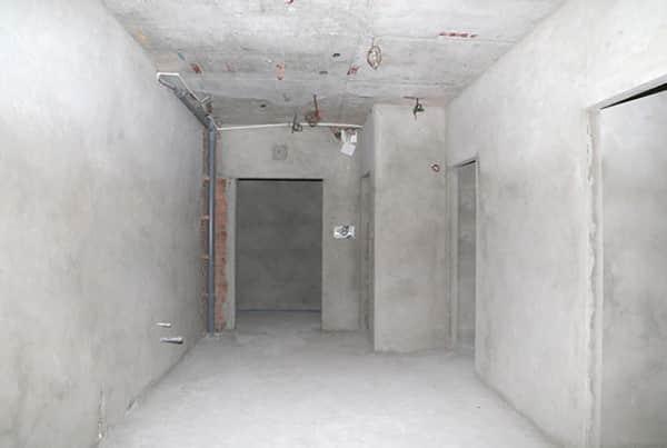 Tiến độ căn hộ 9 View