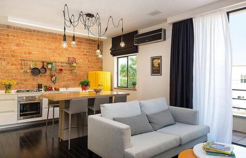 Mẫu căn hộ Fresca Residences