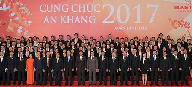 Hungthinhcorp 3 2017