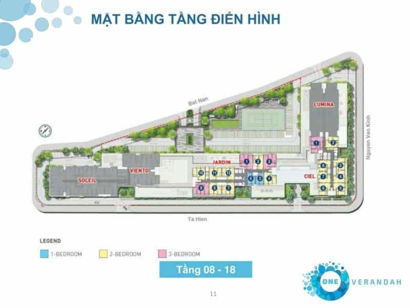 Mat_Bang_One_Verandah-TML-quan-2_tang_8-18
