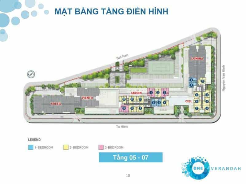 Mat_Bang_One_Verandah-TML_tang_5-7