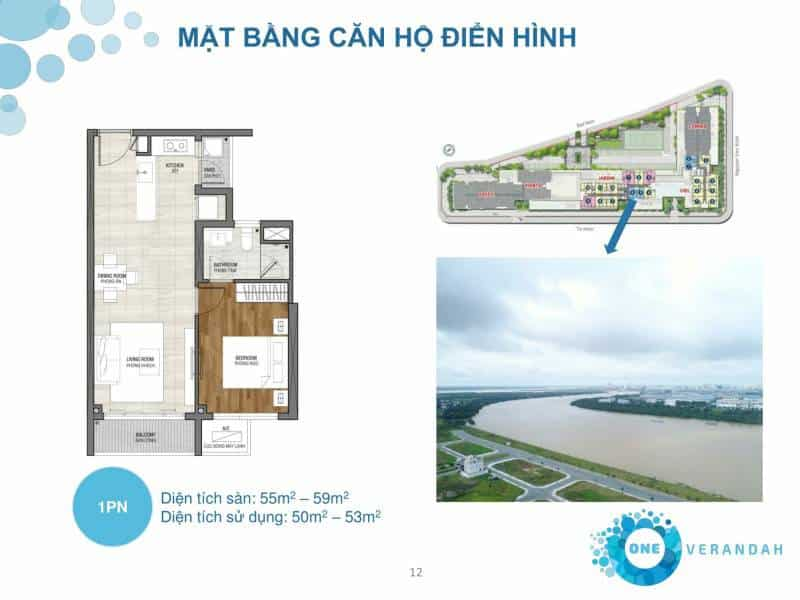 Mat_Bang_can_ho_One_Verandah-TML_1_phong_ngu