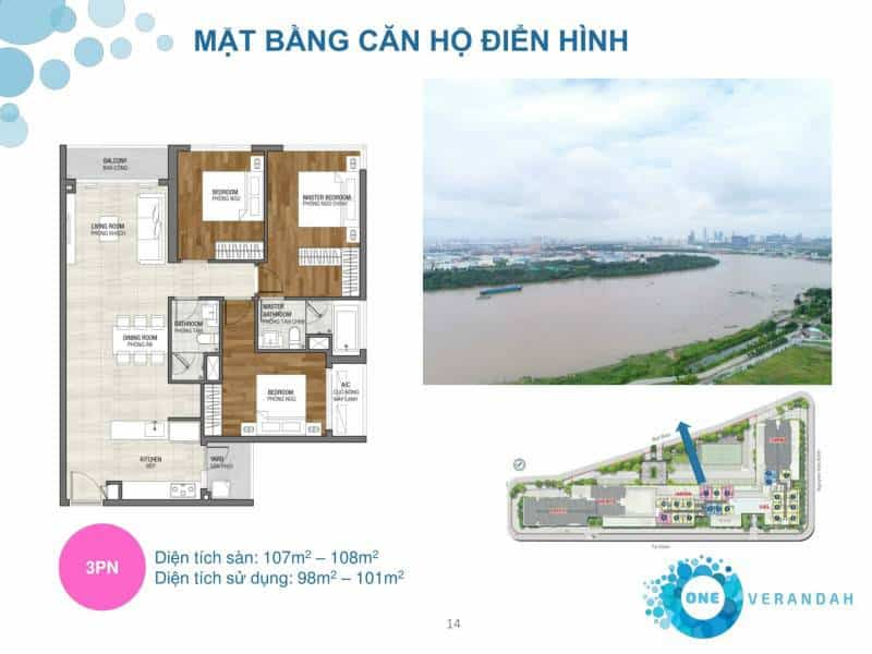Mat_Bang_can_ho_One_Verandah-TML_3_phong_ngu