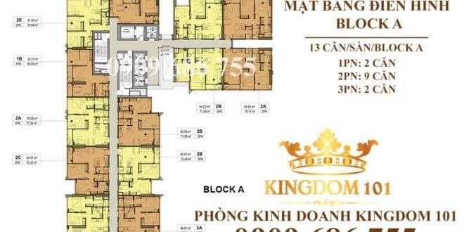 mat bang can ho kingdom 3