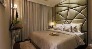 Vinhomes Golden River 2 phòng ngủ