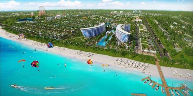 Condotel Casino Vinpearl Phú Quốc (2)