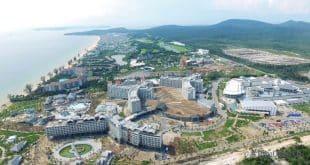 Condotel Casino Vinpearl Phú Quốc (3)
