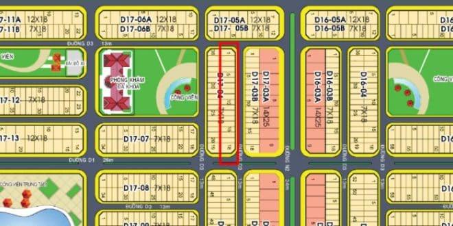 Golden-Bay-D17-04-dong-bac