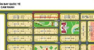 Golden-Bay-D17-11A-tay-bac