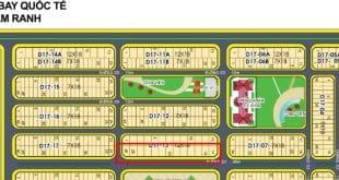 Golden-Bay-D17-13-dong-nam