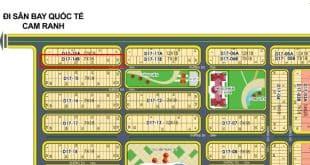 Golden-Bay-D17-14B-dong-nam