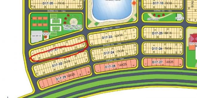 Golden-Bay-D17-21-dong-nam