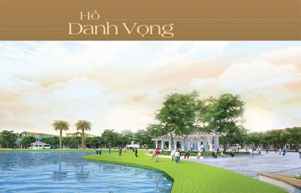 HO-DANH-VONG-GOLDEN-BAY
