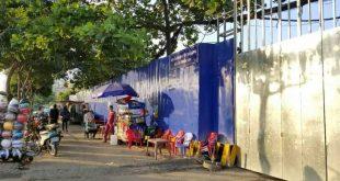 152 Điện Biên Phủ