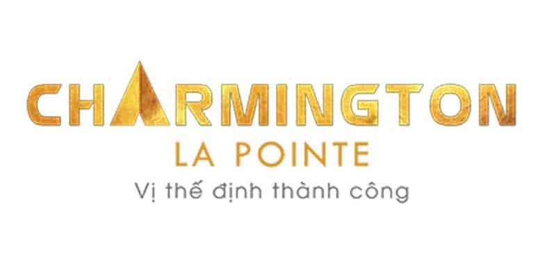 Căn hộ Charmington La Pointe