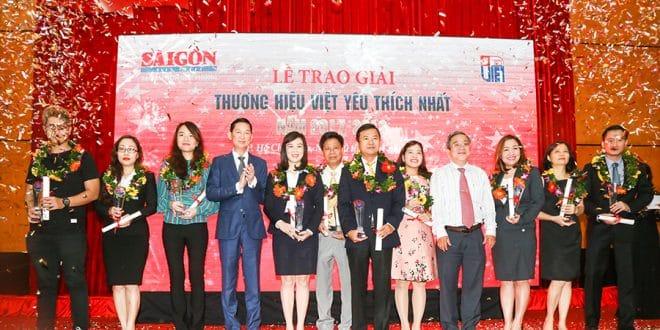 6 Hung Thinh thuong hieu viet yeu thich nhat 2017 2018